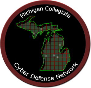 Michigan Cyber Defense Qualifier 2018 – Team Packet