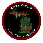 Michigan Cyber Defense Qualifier 2017