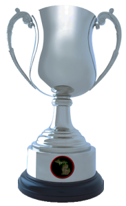 trophy-1412980