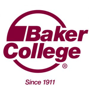 Baker College of Clinton Township – Two-Day Invitational