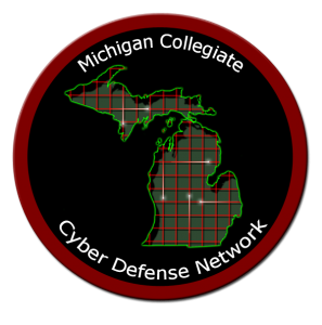 Information – ~2 more weeks till the 2020 Michigan Cyber Defense Qualifier